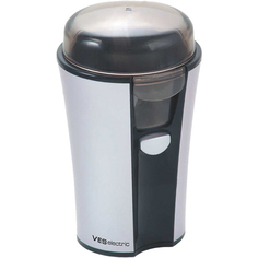 Кофемолка VES VCG-3