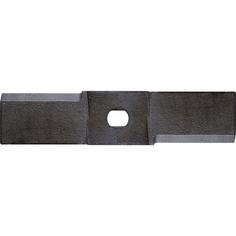 Нож Bosch для измельчителя AXT Rapid 2000 F016800276