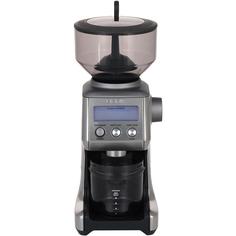 Кофемолка Bork J801