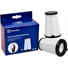 Фильтр для пылесоса Electrolux EF150