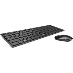 Комплект клавиатура + мышь Rapoo X9310