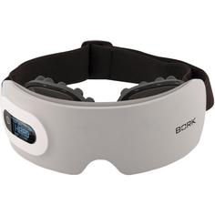 Массажер для глаз Bork D601