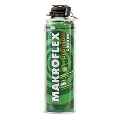 Очищающая жидкость Makroflex Premium Cleaner 500 мл 1338403