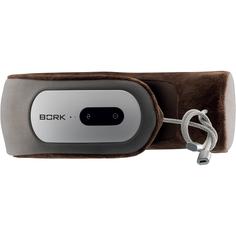 Массажер для шеи Bork D602