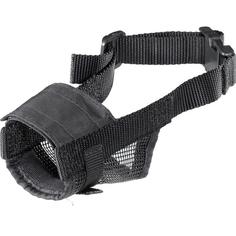 Намордник для собак FERPLAST Muzzle Net S