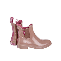 Ботинки-челси женские Garden girl Classic 39