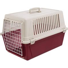 Переноска для кошек и собак FERPLAST Atlas 10 EL