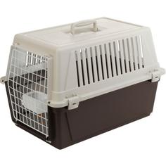 Переноска для кошек и собак FERPLAST Atlas 30 EL