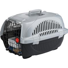 Переноска для кошек и собак FERPLAST Atlas Deluxe 10