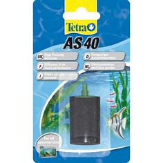 Распылитель для аквариума TETRA AS-40