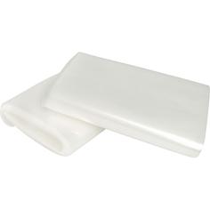 Пакеты для вакуумного упаковщика Gemlux GL-VB2030-50P