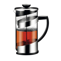 Заварной чайник и кофейник 1.0 л Tescoma teo