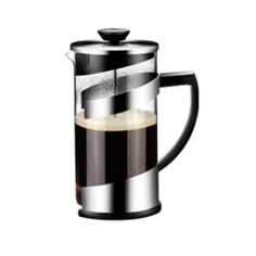 Заварной чайник и кофейник 0.6л Tescoma teo