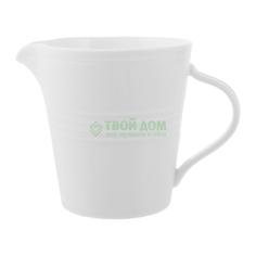 "Молочник Lenox Аллея ""Тин Кен"" молочник 230 мл (LEN6376164)"