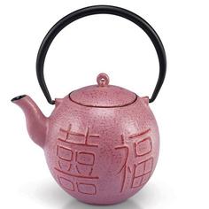Чайник заварочный Beka fu cha 0.9 л