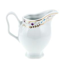 Молочник Kutahya porselen Nil 150 мл