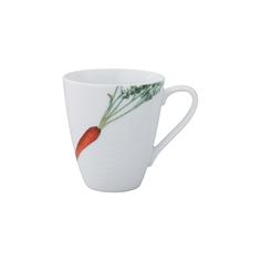 Кружка Noritake Овощной букет Морковка (NOR1620-Q006WK17-1)