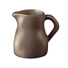Молочник Dudson Камелот 150 мл