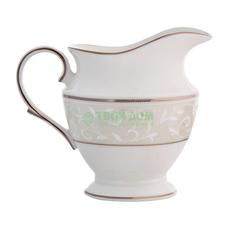 Молочник Lenox Чистый опал молочник 230 мл (LEN6141337)