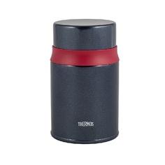 Термос в комплекте с ложкой Thermos tcld-520s 0.52л