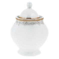 Сахарница Kutahya porselen Nil