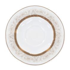 Блюдце чайное Kutahya porselen nil