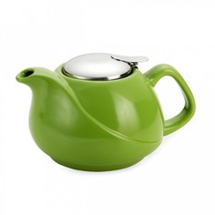 Чайник заварочный с ситечком Fissman 0,75 л