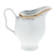 Молочник Kutahya porselen Nil