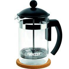 Кофеварка френч-пресс Vitesse 0,85 л