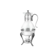 Чайник-кофейник Regent Британи 1.4 л
