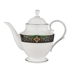 Чайник заварочный Lenox чайник 1,2л классические ценности (LEN6052476)
