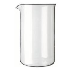 Колба для кофейников Walmer 0.6л