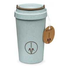 Термокружка Walmer Eco Cup 0,4 л