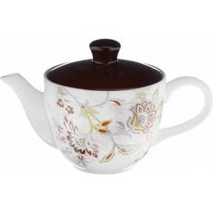 Чайник заварочный Loraine 920 мл