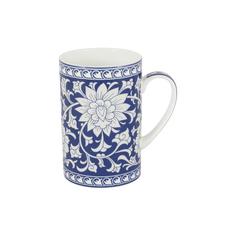 Кружка 0.35л викториана The english mug