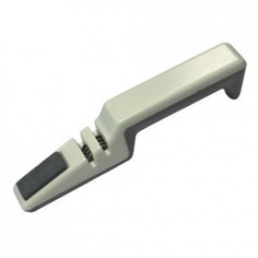 Точилка для ножей Atlantis C855