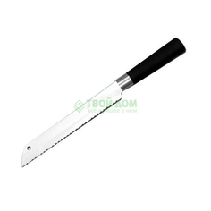 Нож универсальный BORNER ASIA 71100