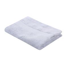 Полотенце махровое Mundotextil extra soft 70х140