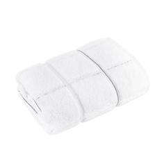 Полотенце Мэттью белый 50x100 Togas