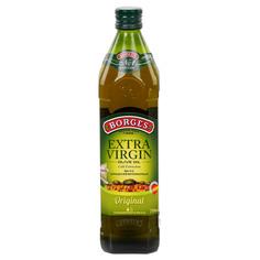 Масло оливковое BORGES Extra Virgin Original 750 мл