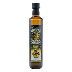 Масло оливковое M.R.S. Extra Virgin 500 мл