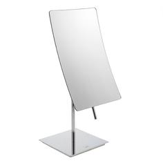 Зеркало настольное Kela saguna 11х11х31 см