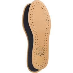 Стельки для обуви Collonil Luxor размер 36