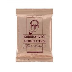 Кофе молотый Mehmet Efendi для турки 100 г