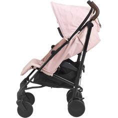 Прогулочная коляска Elodie Details Stockholm Stroller 3.0 Powder Pink