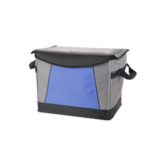 Сумка-холодильник Thermos Collapsible Party Chest 40 л