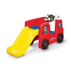 Центр игровой пожарная машина Little Tikes