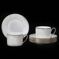 Набор чайный Hankook/Prouna Дрим 6 персон