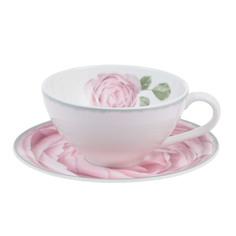 Набор чайный Hankook Эмбер 250 мл 2 персоны