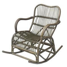 Кресло-качалка Koopman Furniture (J11300490)